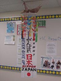 2011_spring_004