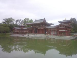 Kimg1886_2